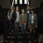 Image From ABC Family