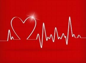 heart pots