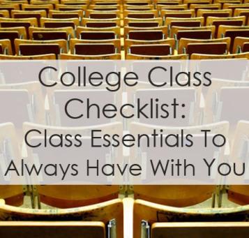 collegeclass