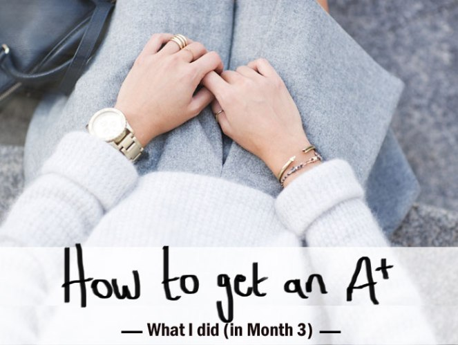 how-to-get-an-a-month-3