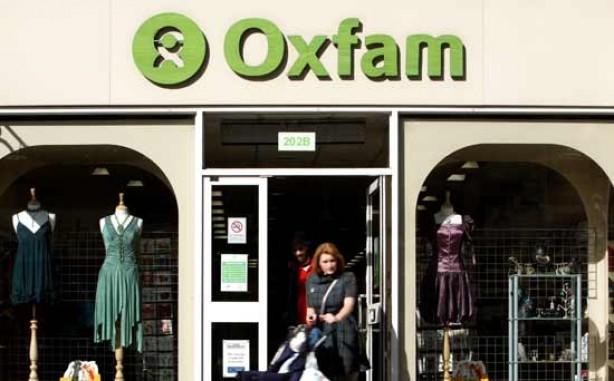 oxfam-charity-shop