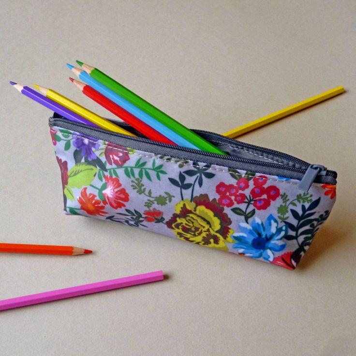paperchase pencil case